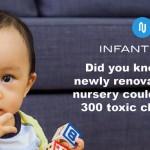 InfantFort